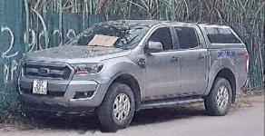 Bán xe Ford Ranger 2016, màu bạc, 500tr giá 500 triệu tại Thái Nguyên