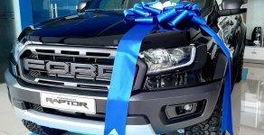 Bán Ford Ranger có đủ phiên bản tại Ford Vinh đời 2019 giá chỉ từ 595Tr - Tặng phim cách nhiệt, lót thùng giá 616 triệu tại Nghệ An