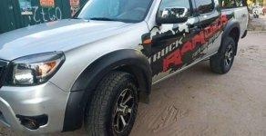 Bán Ford Ranger năm 2010, màu bạc, nhập khẩu   giá 276 triệu tại Hà Nội