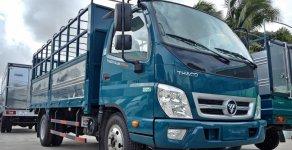 Cần Bán xe tải Ollin 350 Euro 4 tải 2.15 tấn vào thành phố, hỗ trợ trả góp lãi suất ưu đãi giá 354 triệu tại Tp.HCM
