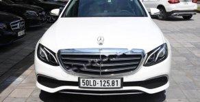 Bán Mercedes đời 2018, màu trắng giá 2 tỷ 50 tr tại Hà Nội