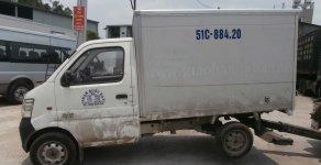 Bán xe tải nhỏ Changansản xuất 2015, màu trắng giá 110 triệu tại Tp.HCM