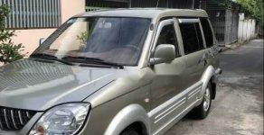 Bán Mitsubishi Jolie đời 2004, bánh treo giá 175 triệu tại Đồng Nai