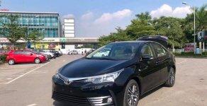 ***Hot*** Hotline: 0945501838 Altis giá tốt, khuyến mại lớn, full phụ kiện, bảo hiểm, lãi 3,99% giao ngay giá 791 triệu tại Hà Nội