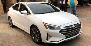 Bán xe Hyundai Elantra sản xuất năm 2019. LH: 0968.234.556 giá 755 triệu tại Hà Nội