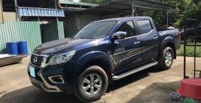 Cần bán xe Nissan Navara EL Premium 2018 máy dầu số tự động giá 553 triệu tại Tp.HCM