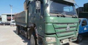 Bán HOWO CNHTC Sino Truck 2016 giá 600 triệu tại Tp.HCM