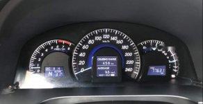 Bán xe Toyota Camry 2.5G đời 2013, màu vàng, 740 triệu giá 740 triệu tại Tp.HCM