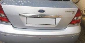 Cần bán xe Ford Mondeo 2005, số tự động, bản đủ, đi được 67.000km giá 173 triệu tại Tp.HCM