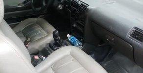 Bán xe Honda Accord đời 1993, màu đen giá 110 triệu tại Tp.HCM