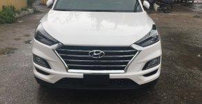 Bán Hyundai Tucson mới 2019 - gọi ngay 0979151884 để có giá tốt giá 789 triệu tại Hà Nội