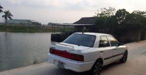 Bán Mazda 323 Sx 1996 xe đẹp, máy ngon, côn số ngọt ngào, điều hòa rét giá 45 triệu tại Bắc Ninh