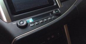 Cần bán Toyota Camry 2.0G 2018, odo 9100km giá 770 triệu tại Tp.HCM
