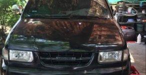Cần bán gấp Isuzu Hi Lander đời 2004, xe gia đình giá 320 triệu tại Đồng Nai