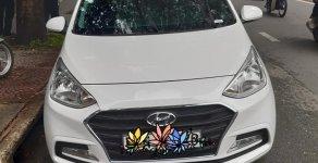 Grand I10 sedan 1.2AT, giá tốt, hỗ trợ vay ngân hàng lên đến 100%, hàng có sẵn giao ngay. Liên hệ 0903106566 Mr. Phát giá 415 triệu tại Tp.HCM