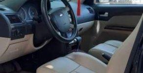 Bán Ford Mondeo 2004, máy móc hoạt động tốt chạy êm, máy 2.0 cực lợi xăng giá 145 triệu tại Bình Định