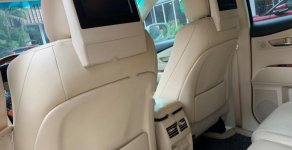 Bán Lexus RX 350 năm 2010, xe nhập giá 1 tỷ 790 tr tại Hà Nội
