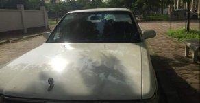Bán Toyota Cressida năm sản xuất 2003, màu trắng, nội thất sang trọng giá 89 triệu tại Hà Nội