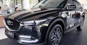 Gía xe Mazda CX5 giảm mạnh tháng 6 > 50tr, đủ màu, đủ loại giao ngay, LS 0.58%, đăng kí xe miến phí, LH 0964860634 giá 949 triệu tại Hà Nội