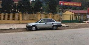 Bán ô tô Toyota Corolla năm 1990, xe nhập còn mới, giá chỉ 45 triệu giá 45 triệu tại Thái Nguyên