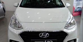 Bán xe Grand 10, có sẵn - giao ngay giá 330 triệu tại Tp.HCM