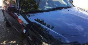 Bán Toyota Corolla năm 1998, nhập khẩu giá 186 triệu tại Tây Ninh