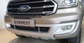 Cần bán xe Ford Everest 2019, xe nhập, giá 939tr giá 939 triệu tại Tp.HCM