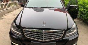 Bán Mercedes C250 model 2013, chạy hơn 6 vạn km, không đâm đụng, ngập nước giá 699 triệu tại Hà Nội