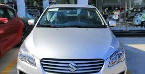 Bán Suzuki Ciaz nhập khẩu, giá tốt nhất phân khúc B sedan giá 499 triệu tại Bình Dương