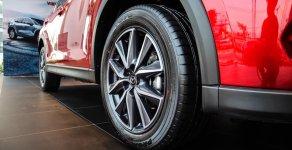 Ra mắt CX8, giảm giá giá xe CX 5 sâu nhất> 50tr + PK, giá cạnh tranh, tặng BHVC, hỗ trợ đăng kí xe, LH 0964860634 giá 949 triệu tại Hà Nội