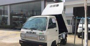 Bán xe tải ben Suzuki giá tốt giá 281 triệu tại Bình Dương