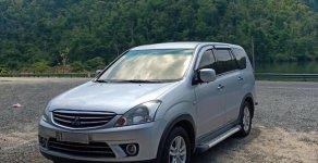 Bán xe Mitsubishi Zinger 2009 GLS AT giá 350 triệu tại Tp.HCM