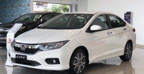 0901 638 479 - Honda City sx 2019, chỉ cần 160tr nhận ngay xe, tặng full phụ kiện+bảo hiểm giá 559 triệu tại BR-Vũng Tàu