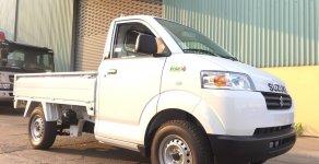 Bán Suzuki Pro nhập khẩu Indonesia giá tốt giá 312 triệu tại Bình Dương