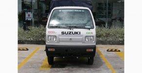 Bán xe tải 500kg Suzuki giá tốt giá 267 triệu tại Bình Dương