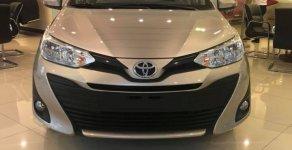 Bán Toyota Vios đời 2019, giá 471tr giá 471 triệu tại Hà Nội