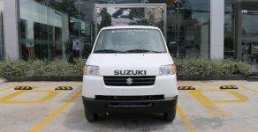 Bán Suzuki Pro nhập khẩu, thùng kín giá tốt giá 334 triệu tại Bình Dương