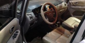 Xe Mazda Premacy năm sản xuất 2003, màu xám số tự động  giá 158 triệu tại Hải Phòng