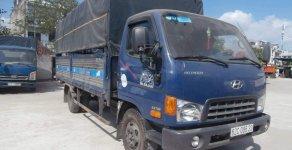 Bán xe Hyundai Đô Thành Mighty 6500kg giá 481 triệu tại Tp.HCM