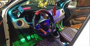 Bán xe Hyundai Grand i10 đời 2015, hai màu, xe nhập, giá tốt giá 270 triệu tại Quảng Ninh