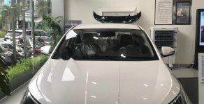 Bán xe Hyundai Elantra 1.6 MT năm sản xuất 2019, màu trắng giá 580 triệu tại Đà Nẵng
