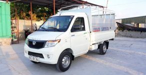 Bán xe Suzuki Supper Carry Truck 2019, màu trắng giá 187 triệu tại Hưng Yên