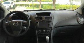 Bán Mazda BT 50 3.2L 4x4 ATH năm 2019, xe nhập giá 799 triệu tại Quảng Bình