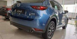 Bán xe Mazda CX 5 AT năm 2018 giá cạnh tranh giá 914 triệu tại Hải Phòng