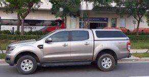 Bán Ford Ranger đời 2017, đăng kí tháng 4 năm 2017, số sàn, máy dầu 2.2 giá 558 triệu tại Hà Nội