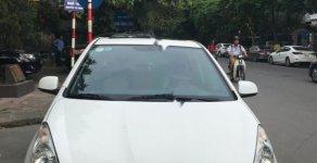 Bán Hyundai i20 năm sản xuất 2010, màu trắng, xe nhập   giá 300 triệu tại Hà Nội