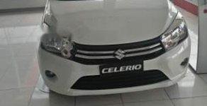 Bán Suzuki Celerio đời 2019, màu trắng, nhập khẩu nguyên chiếc, 300tr giá 300 triệu tại Lạng Sơn