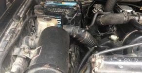 Bán Hyundai Galloper 2.5 MT 2003, màu đen, xe nhập  giá 140 triệu tại Thái Bình