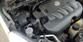 Cần bán gấp Nissan Grand Livina đời 2010, nhập khẩu, xe còn mới giá 285 triệu tại Đà Nẵng