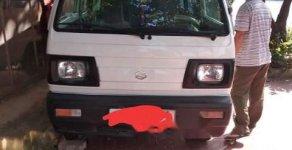Bán xe Suzuki Blind Van sản xuất năm 2002, màu trắng, xe nhập chính chủ giá cạnh tranh giá 62 triệu tại Hà Nội
